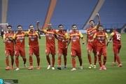 گزارش AFC از اولین برد فولاد پس از 6 سال در آسیا