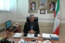 فرماندار اردستان: کشور نیازمند همبستگی بیشتر و هوشیاری در برابر توطئه دشمنان است