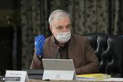 بزرگترین نگرانی در مورد کرونا از زبان وزیر بهداشت