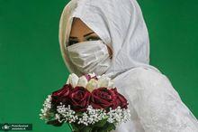منتخب تصاویر امروز جهان- 5 فروردین