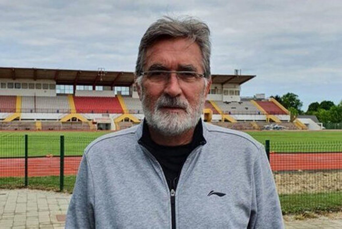 بیانیه فدراسیون فوتبال درباره شایعه مذاکره با برانکو؛ لطفا پیشگوی دروغین نباشیم!
