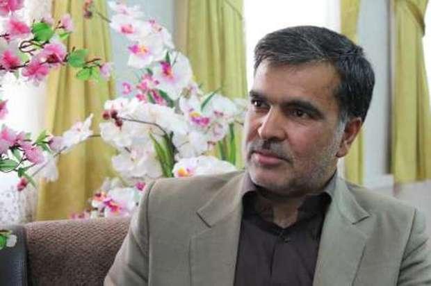 15 هزار شغل در کرمان ایجاد شد