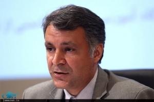 توصیه محمد فاضلی: «ویکی فساد» درست کنید/ اگر اعتماد مردم از بین برود باید سال ها برای جبران آن تلاش کنید