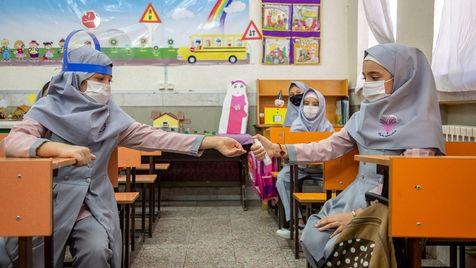 توصیه هایی به والدین دانش آموزان برای کاهش خطر کرونا