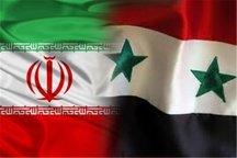 ایران، چین و روسیه اصلیترین کشورهای حاضر در بازسازی سوریه خواهند بود