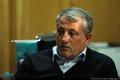 محسن هاشمی:  34هزار ساختمان ناایمن در تهران شناسایی شده است