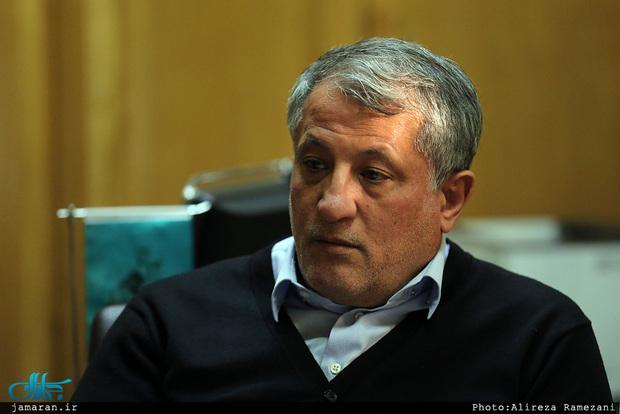 هشدار محسن هاشمی: سیستم حمل ونقل عمومی تهران در آستانه فروپاشی است
