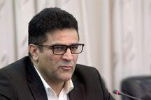 شمار بیماران کرونایی در استان بوشهر به ۲۱ نفر رسید