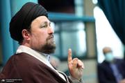 انتقاد یادگار امام از محدودیتهای اعمال شده برای حضور نامزدها در انتخابات ریاست جمهوری
