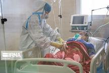 پزشک هندوستانی مقیم ساوه در سنگر مبارزه با کرونا جان باخت