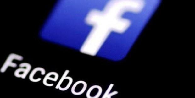 برخورد گسترده فیسبوک با حساب های کاربری منافقین