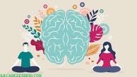 چگونه مدیتیشن یا مراقبه کنیم؟/ نگاه علمی به مراقبه چگونه است؟