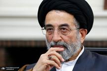 موسویلاری: ائتلاف با اصولگرایان خودکشی سیاسی است