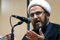 همه پیام های تسلیت در پی درگذشت حجتالاسلام والمسلمین علی شیخ الاسلامی