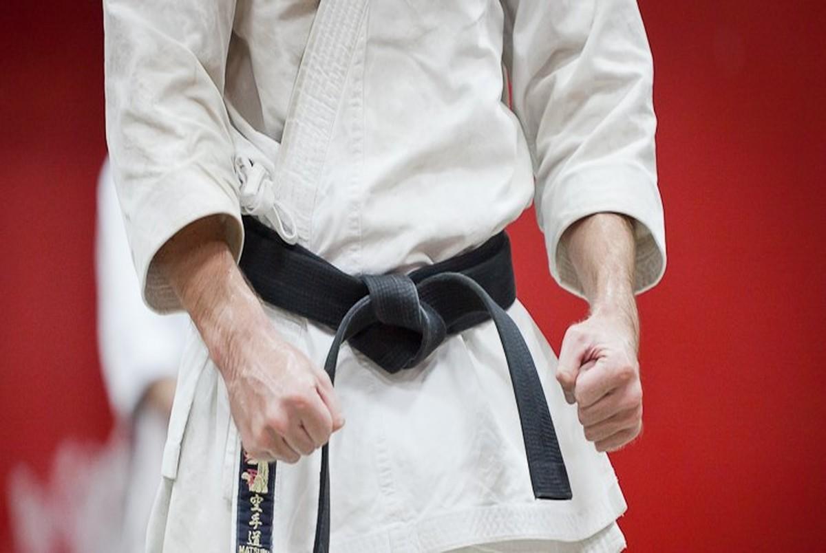 المپیک 2020 توکیو| کاراته کاران ایرانی رقبای خود را شناختند