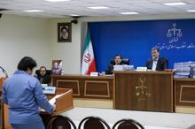 زم: اعلام زمان و مکان تردد های حاج قاسم جزء ماموریتم بود
