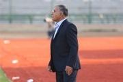 جلالی از مشکلات فوتبال ایران می گوید