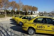 آموزش مهارت های ارتباطی در سازمان تاکسیرانی قزوین برپا شد