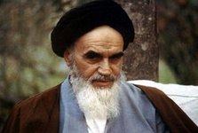 سخنان شنیدنی یکی از کارگزاران رژیم پهلوی در مورد امام خمینی: یک پاپاسی از وجوهات را جا به جا نمی کند/ آقای خمینی مرد شجاعی است و به حرف هایش معتقد است/ هرکسی از چنین آدمی خوشش می آید