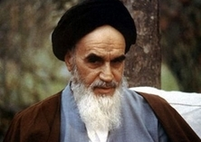 Faithfuls must seek refuge in God from vice of deceit, Imam Khomeini explained