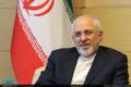 ظریف:  اسنپ بک و مکانیسم ماشه وجود ندارد/ 13 کشور به رئیس شورای امنیت نامه نوشتند که آمریکا جایگاهی ندارد