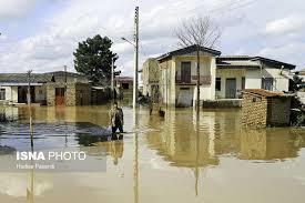 پرداخت بیش از ۷۳ میلیارد کمک بلاعوض به مردم سیلزده لرستان
