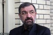مهمترین نیاز ایران از نگاه محسن رضایی