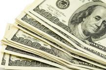 عواملی که قیمت دلار را بالا و پایین میبرند