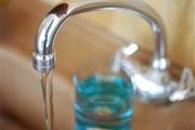 شکستگی در شبکه موجب آلودگی آب ابهر شد