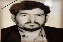 یک نفر از کادر پزشکی مشهد بر اثر کرونا جان باخت