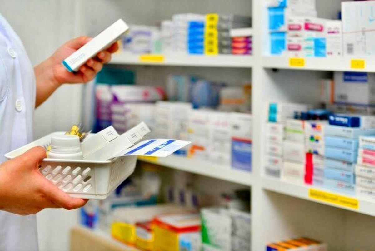 لیست داروخانههای عرضهکننده داروهای کرونا در سراسر کشور + فایل منتشر شده در 11 شهریور 1400