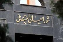 سخنگوی شورای عالی امنیت ملی در خصوص آزادی نزار زاکا
