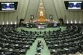 بررسی  وضعیت بورس و ارز در کمیسیون امنیت ملی مجلس