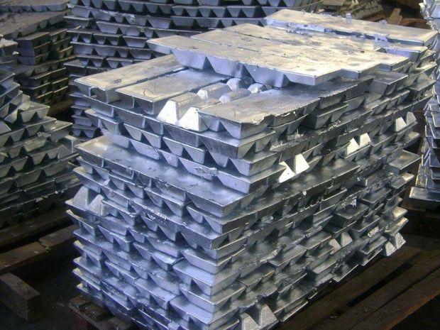 تامین مواد اولیه، مهمترین مشکل صنعت سرب و روی است