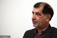 محمدرضا باهنر: محتشمی پور یکی از چهره های ماندگار انقلاب و نظام بود/ تاریخچه زندگی ایشان مشحون از نقاط برجسته است