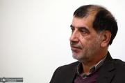 چرا شورای وحدت اصولگرایان از لاریجانی دعوت نکرد؟/ پاسخ محمدرضا باهنر