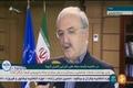 توضیح وزیر بهداشت درباره عامل اصلی انتقال کرونا به ایران