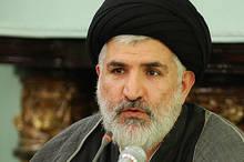 رئیس شورای شهر لواسان دستگیر شد