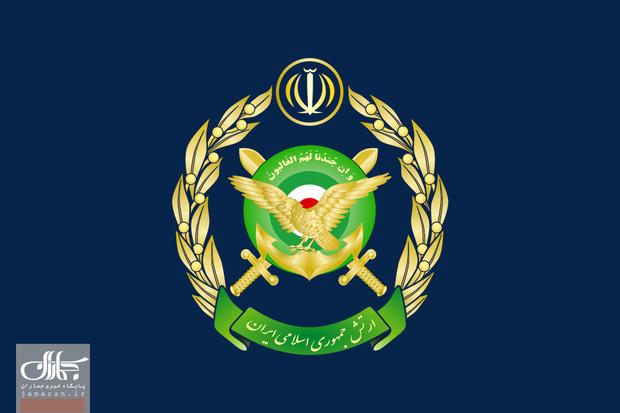 آماده باش ارتش ایران در مرز میلک در پی تصاحب یک شهر دیگر افغانستان توسط طالبان
