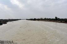 یک میلیارد ریال به برق سیستان و بلوچستان خسارت وارد شد