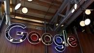 تعطیلی موقت همه دفاتر گوگل در چین به دلیل کرونا