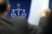 پرونده رشوهخواری نیم میلیارد تومانی در شهرداری زیراببه دادگاه رفت