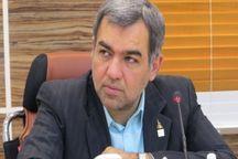نماینده وزیر بهداشت در گیلان: نیازمند مبارزه سرسختانه و همگانی با کرونا هستیم