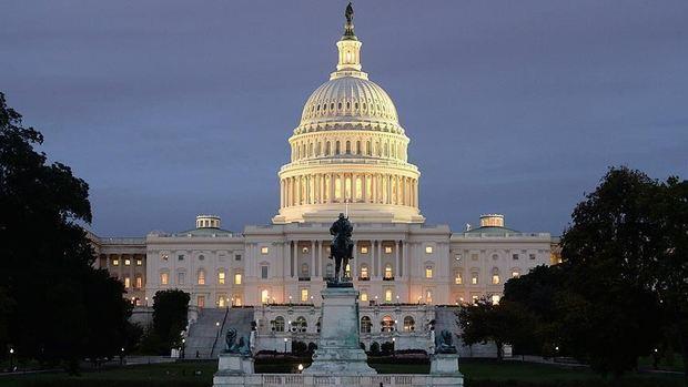 جزییات تلاش های ضد برجامی یک سناتور آمریکایی