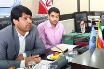 فنی و حرفهای استان بوشهر توان تامین نیروهای مورد نیاز صنایع را دارد