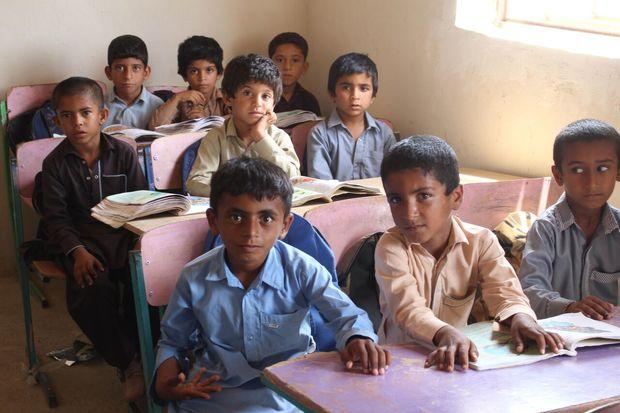400 هزار دانشآموز سیستان و بلوچستان به آموزش مجازی دسترسی ندارند