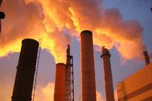 زنجان فاقد صنعتی با ابعاد ناشناخته آلودگی است