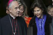 اسقف اعظم تولوز فرانسه:آزادی بیان هم حد و مرز دارد، نباید به ادیان توهین کرد