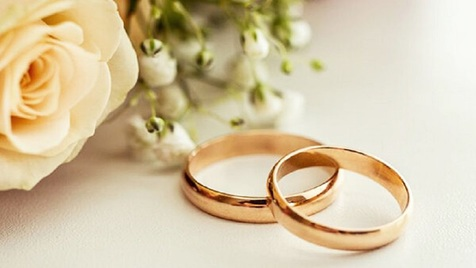 ازدواج چقدر آب می خورد؟ + میانگین هزینه ها