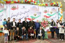 جشنواره فرهنگی، ورزشی و رفاهی کارگران زنجان برگزار می شود